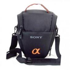 Фотосумка TB-S треугольная для Sony